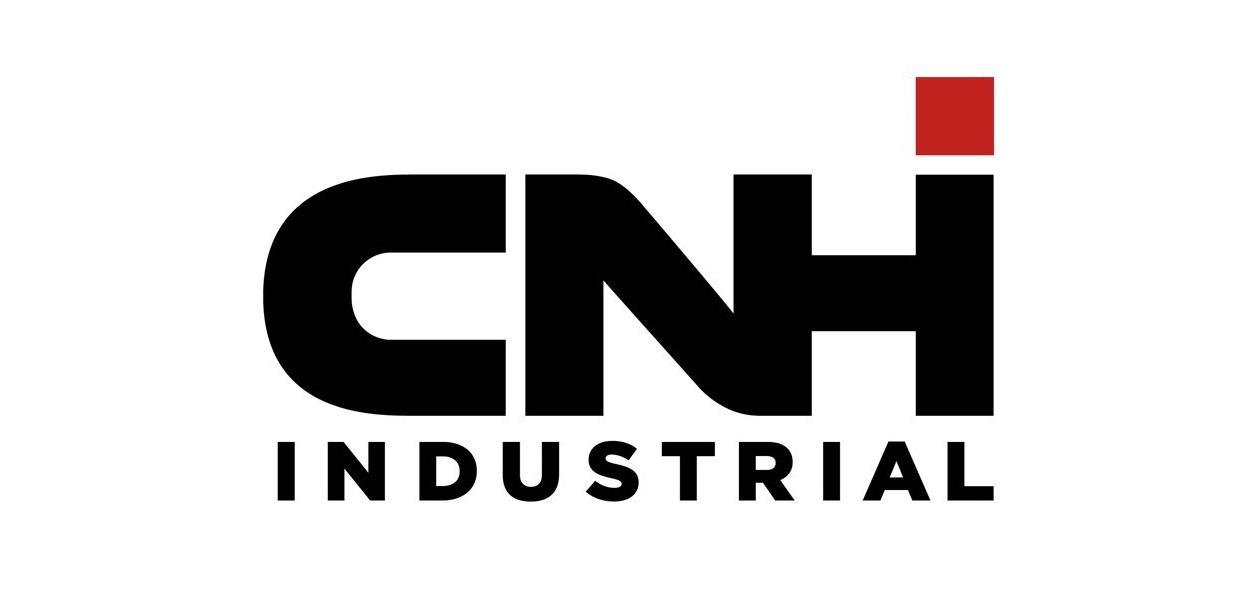 CNH Industrial представил оригинальные смазочные материалы