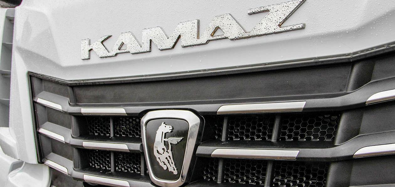 На заводе «КАМАЗ» открыли три новых линии