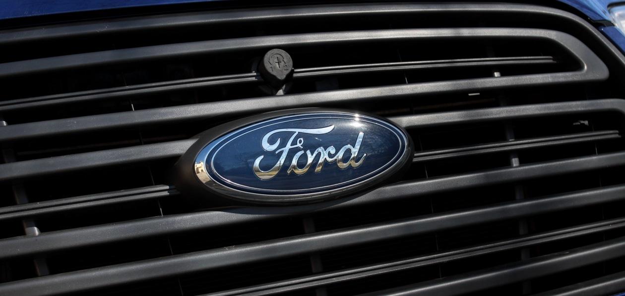 «Соллерс Форд» поставит в Москву новые «маршрутки»