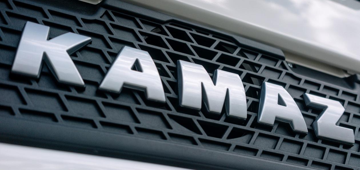 КАМАЗ и ZF будут вместе создавать подключенные автопоезда