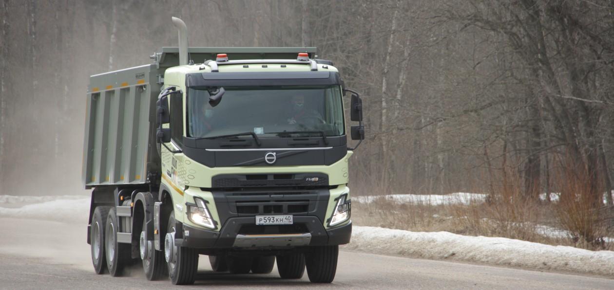 Онлайн-форум Auto3N: тенденции и тренды российского рынка автокомпонентов для коммерческого транспорта