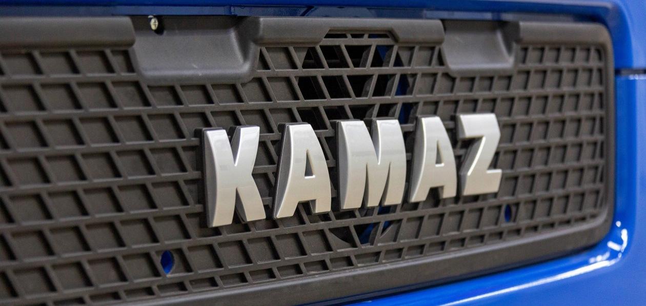 КАМАЗ покажет конкурента «Газели» на выставке ComTrans 2021