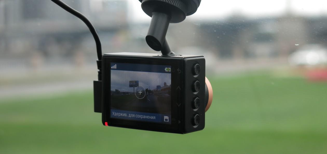 Видео тесты регистраторов лучшая программа на андроиде видеорегистратор