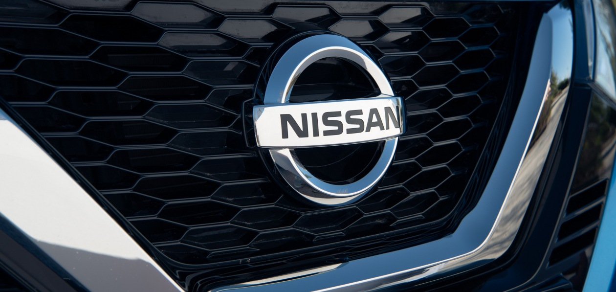 «Российские» Nissan Qashqai и X-Trail получили ProPILOT и функции Connect Services
