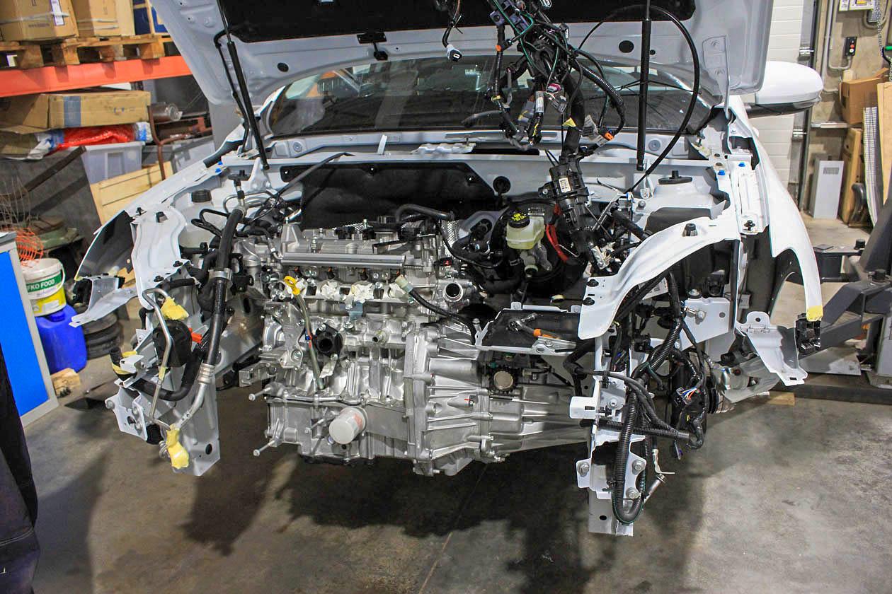 Renault_Arkana_razbor_zastavka_03.jpg