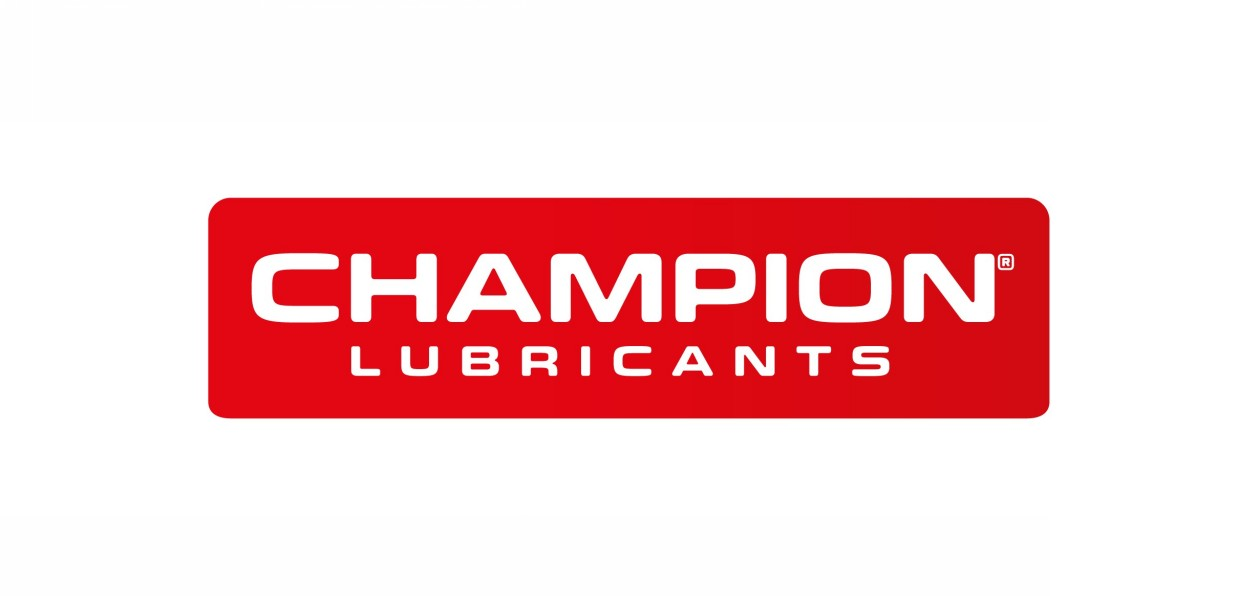 Новые продукты Champion Lubricants одобрены Renault