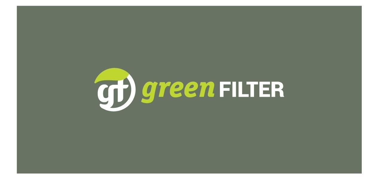 Green Filter представил новую товарную группу