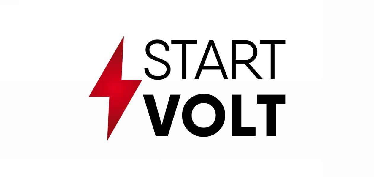 StartVOLT анонсировал открытый вебинар