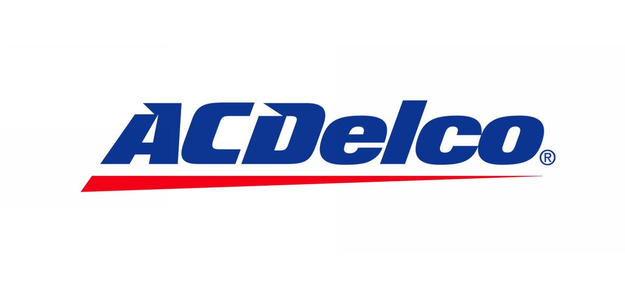 ACDelco выпустил новые запчасти