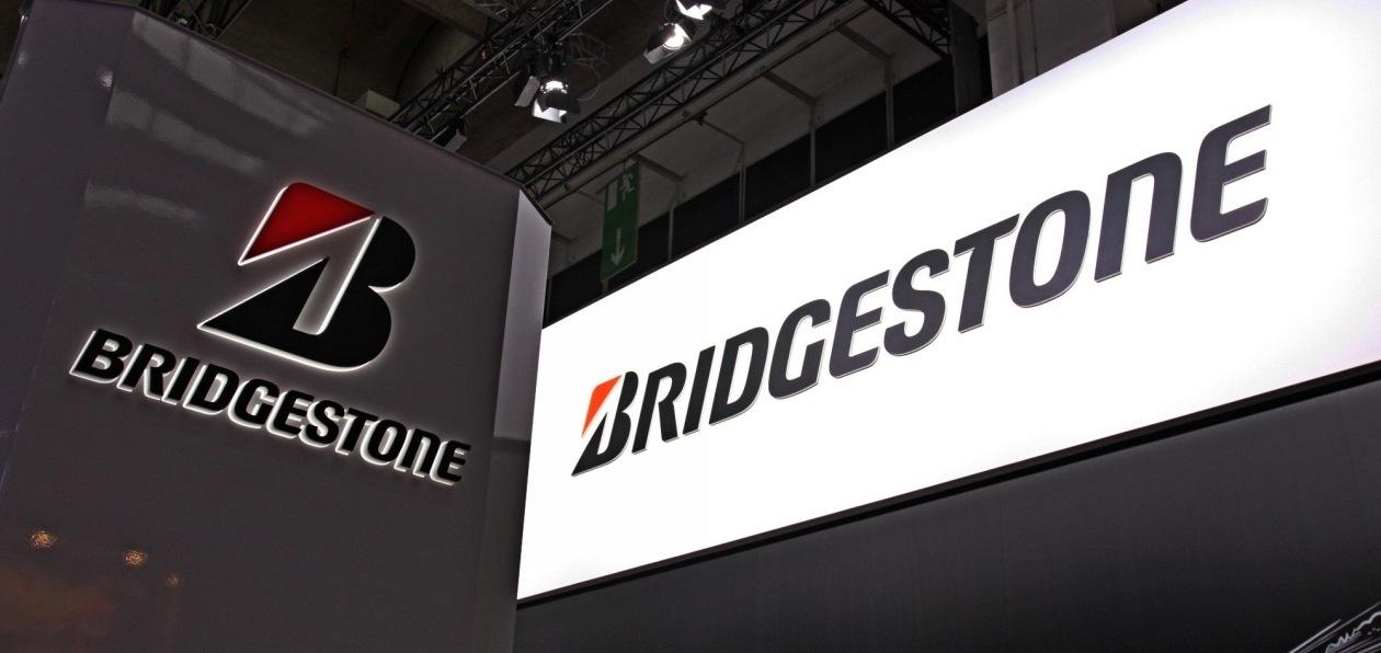Bridgestone представил в России новые флагманские шины