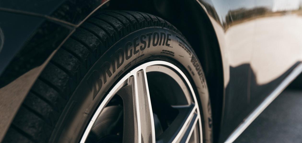 Bridgestone рассказал о линейке летних шин сезона-2021