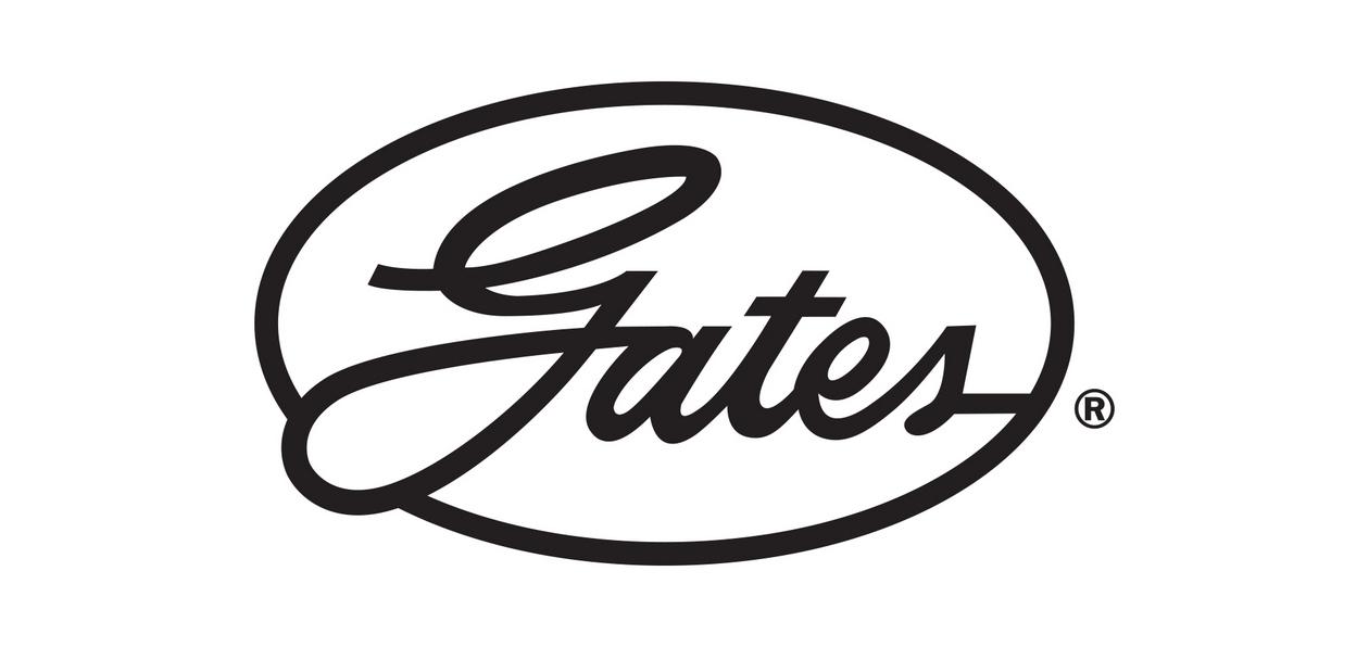 Gates представил линейку ремней RPM для гоночных автомобилей