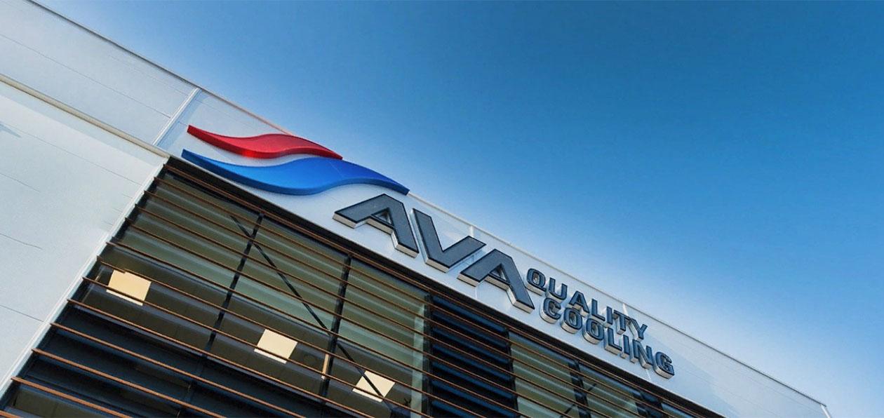 AVA Cooling снизит цены на продукцию