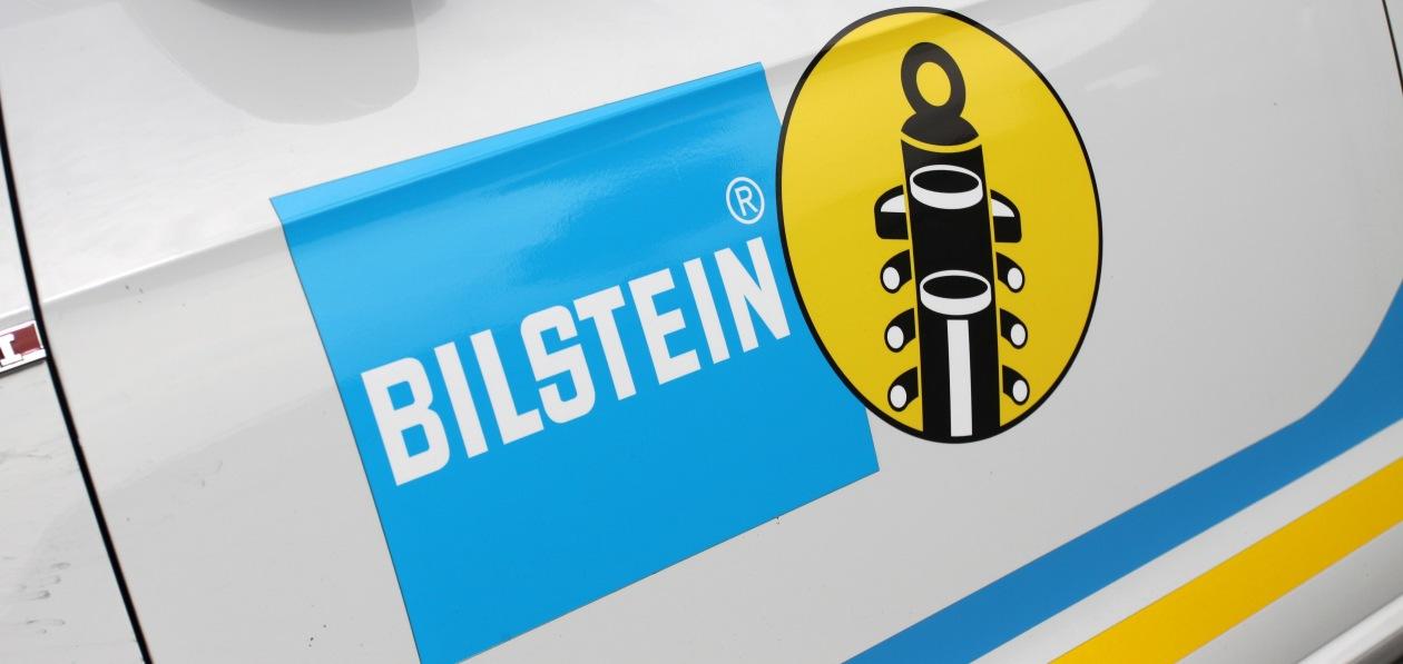 Bilstein откроет испытательный стенд на Нюрбургринге