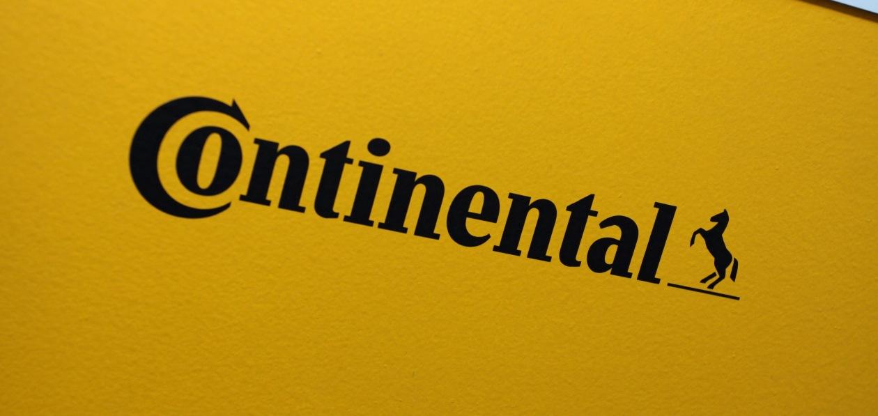 Continental представил металлические водяные насосы для Volkswagen взамен пластиковых