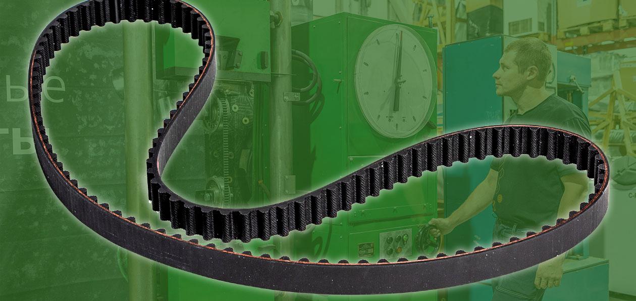 Самый важный привод: проверяем на прочность ремни ГРМ для Lada Granta. Часть 1