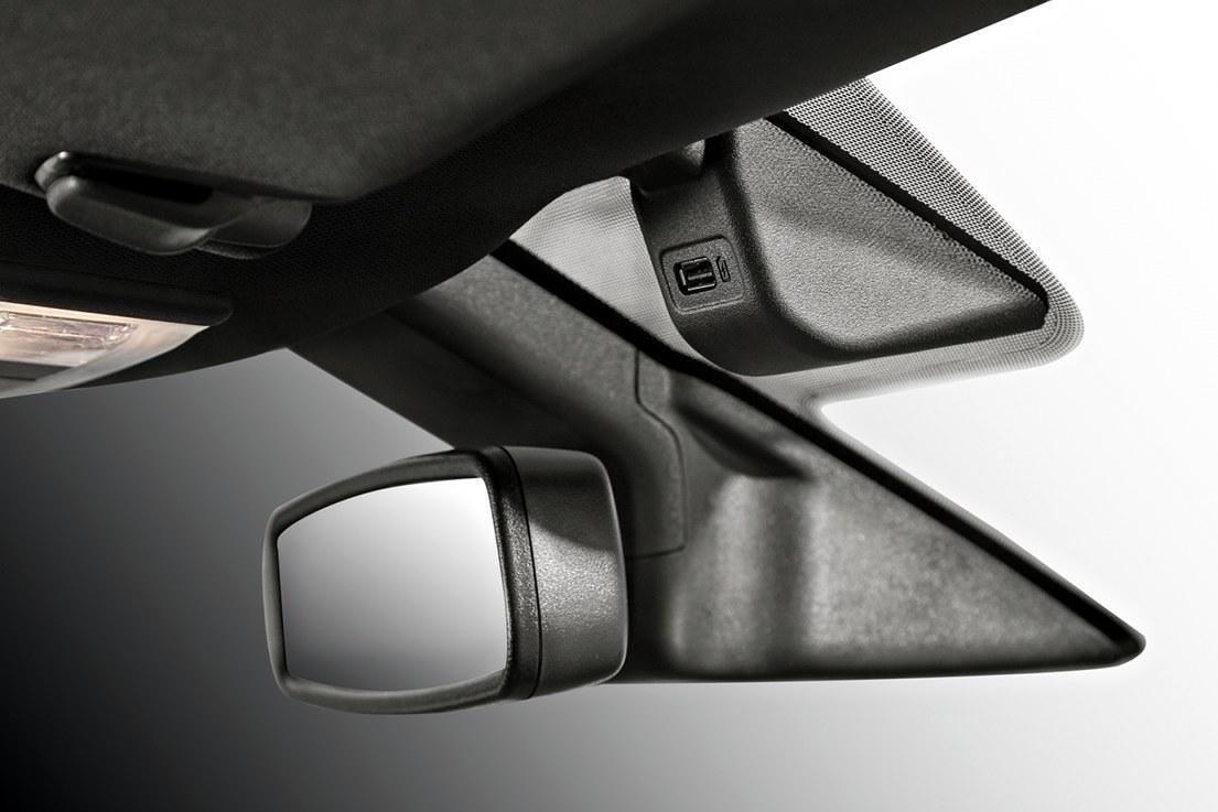 Форд представит на русский рынок улучшенный «Ford Explorer»