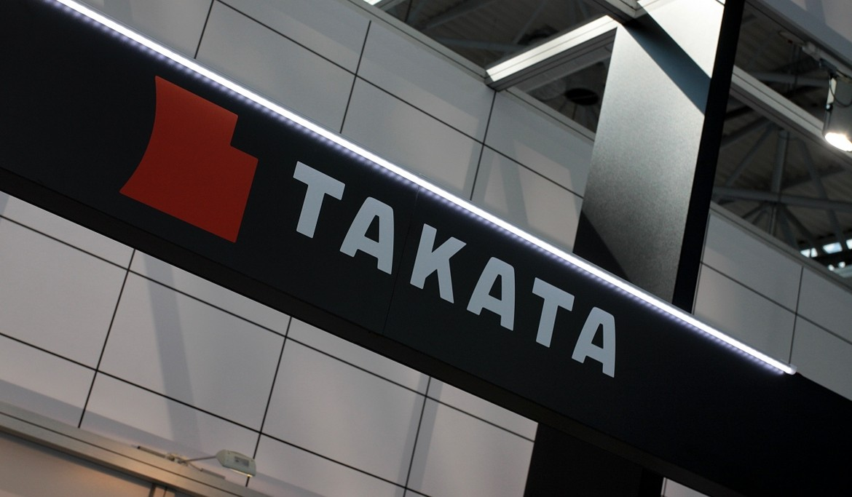 Toyota отзывает 2,9 млн автомобилей повсему миру