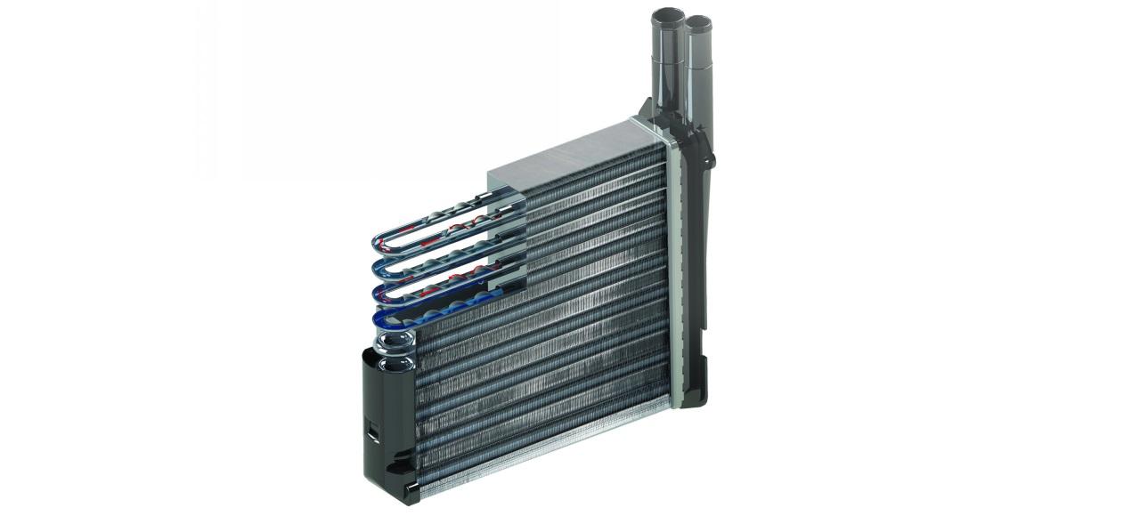 Luzar_radiator