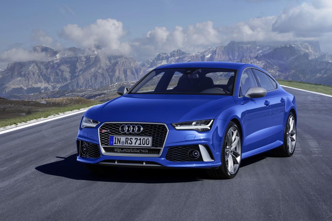 Audi_RS_7_Sportback_performance