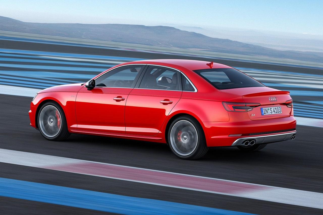 Audi_S4_2017_rear