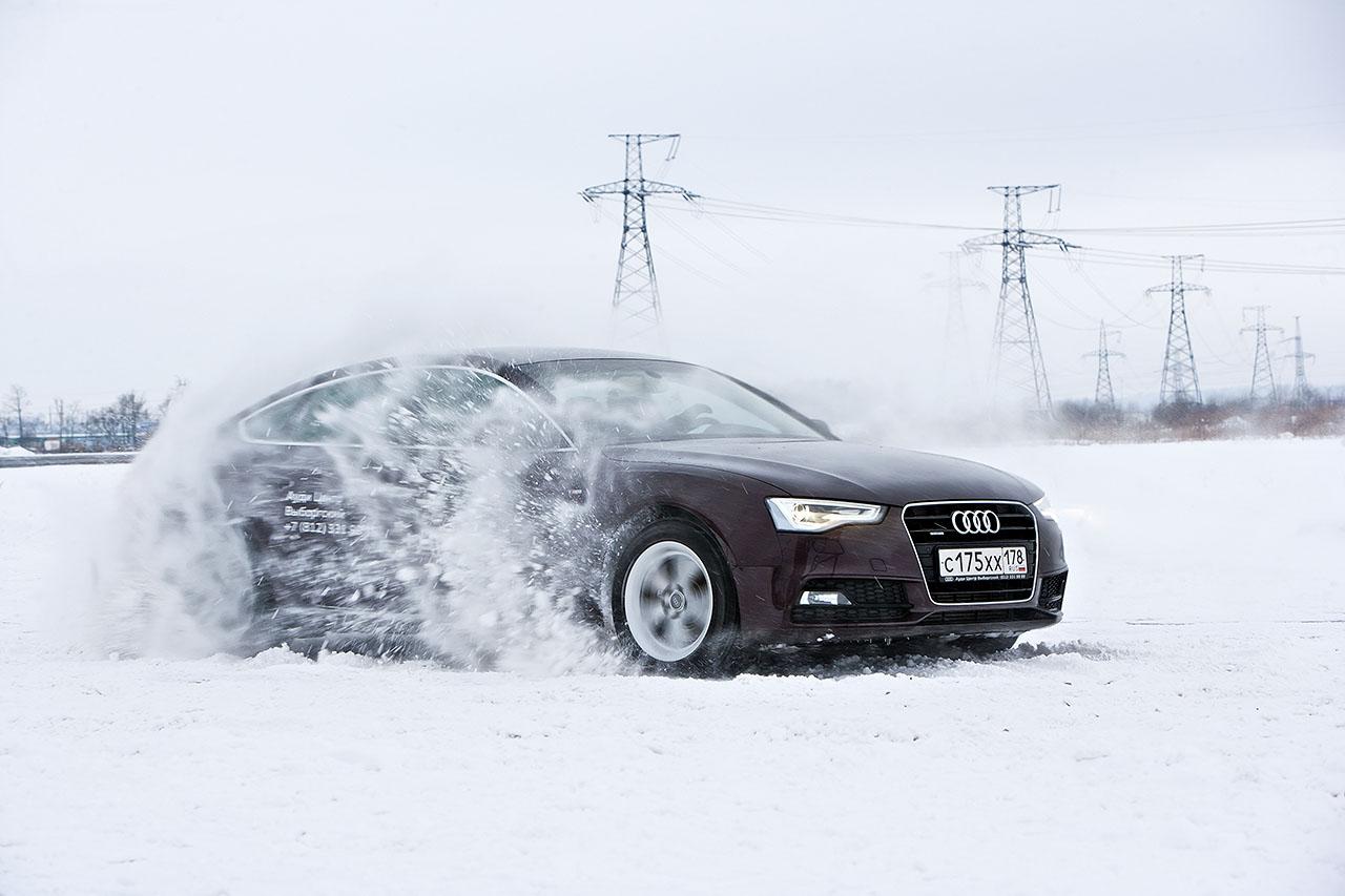 """Attēlu rezultāti vaicājumam """"Кто круче едет по снегу? Audi, BMW, Mercedes"""""""