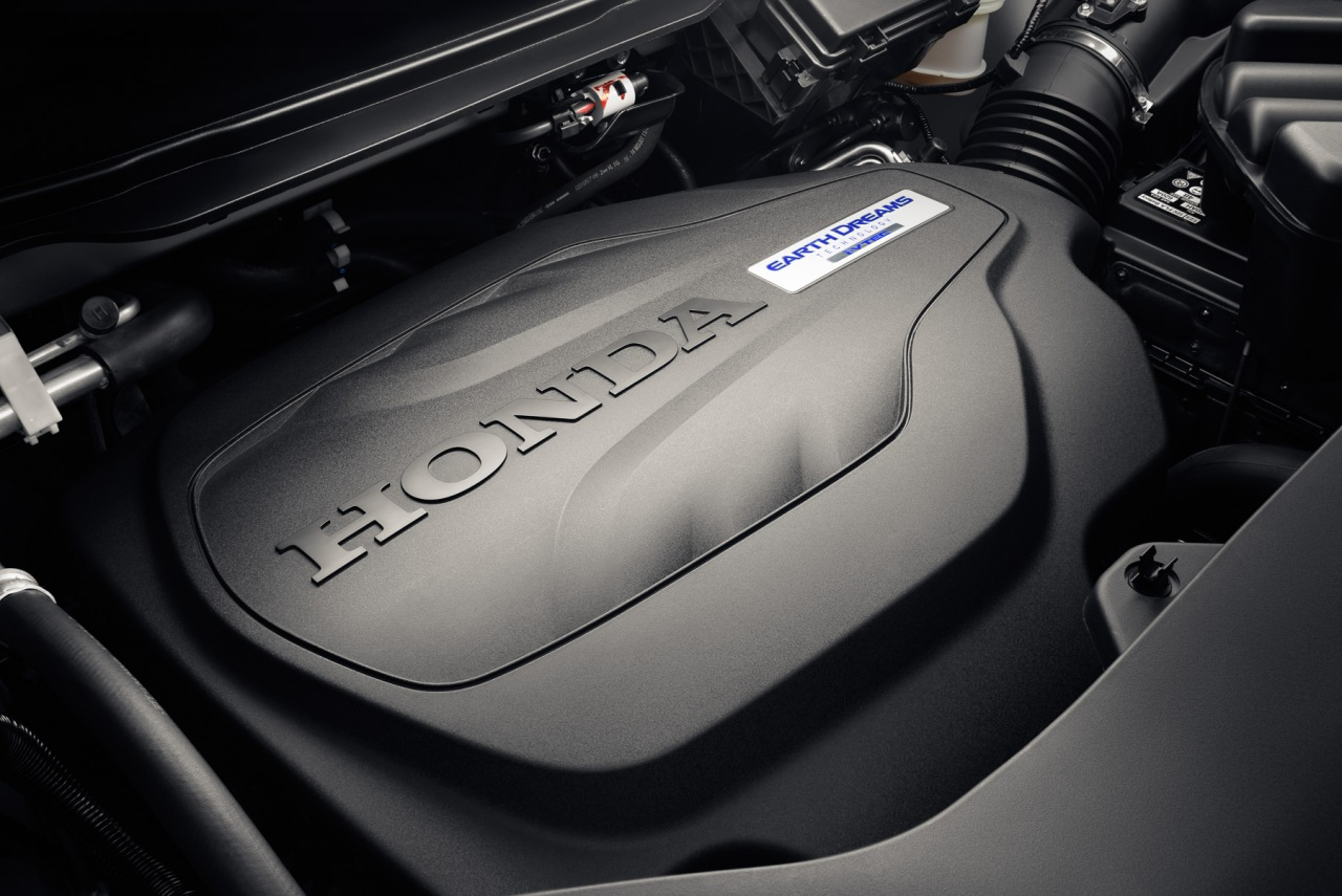 Honda_Interior_27