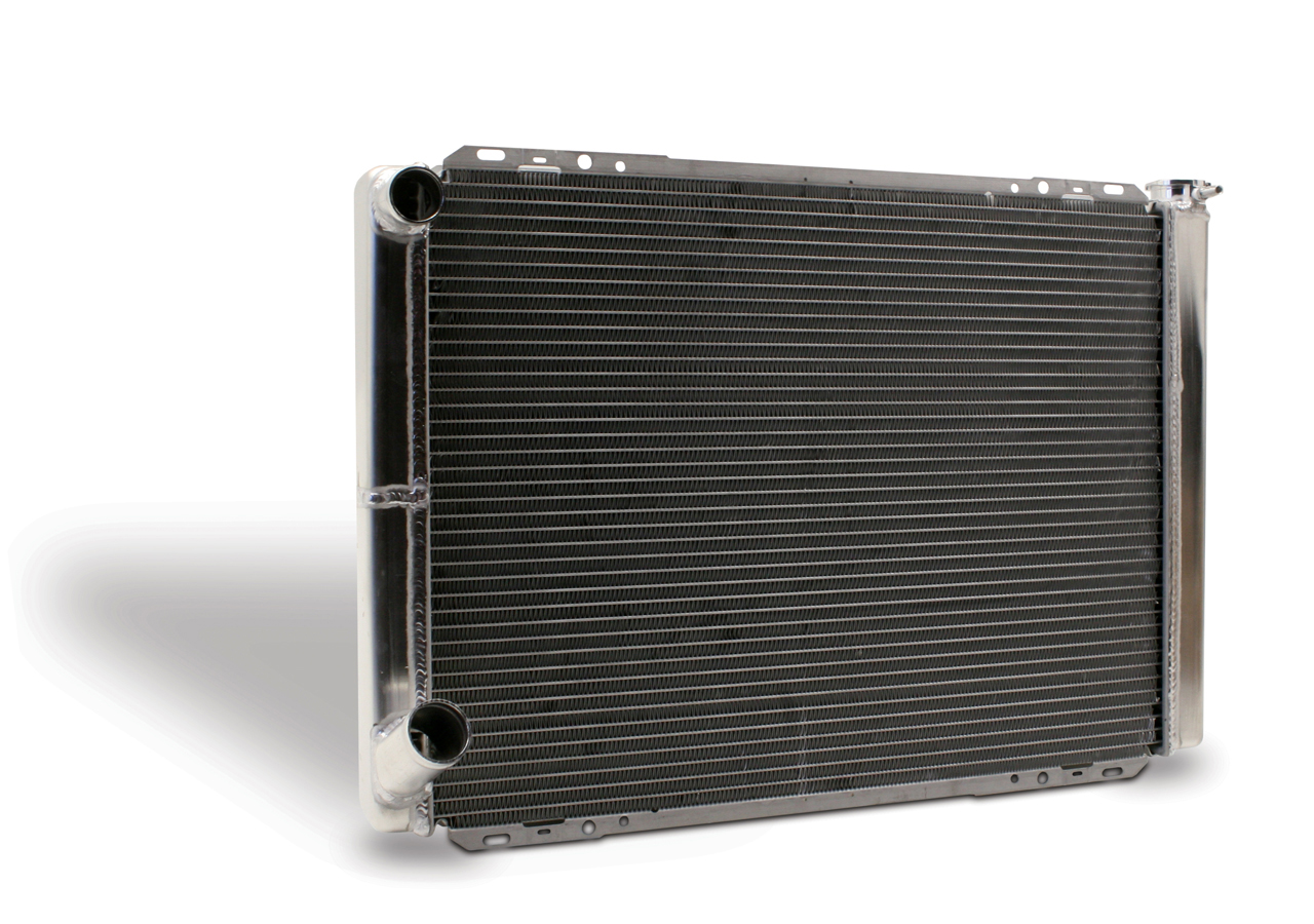 Теплообменник pbeс 2509 характеристики что представляет из себя теплообменник с газовой горелкой для покрасочной камеры