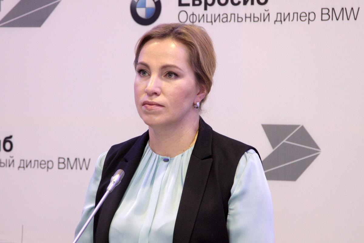 Улучшенный БМВ 5 Series появится на рынке России весной предстоящего года