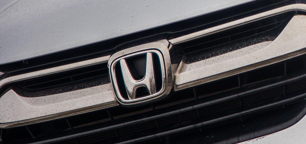 Honda окончательно уйдет с российского авторынка